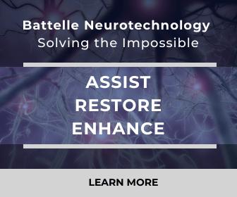 Battelle Neurotechnology - Assist - Restore - Enhance