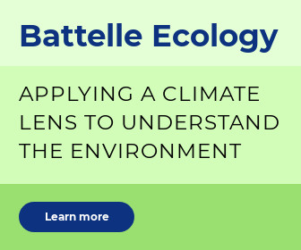 Learn more about Battelle Ecology