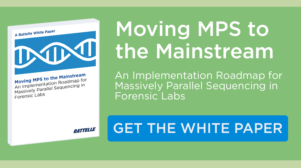 Implementing MPS White Paper