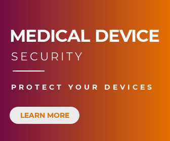 Explore our Medical Device Offerings