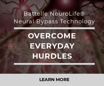 Battelle NeuroLife Offering Page
