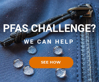 Have a PFAS challenge? We can help you.