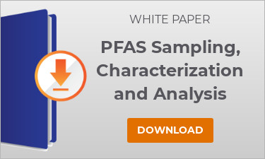 Download the PFAS Sampling White Paper