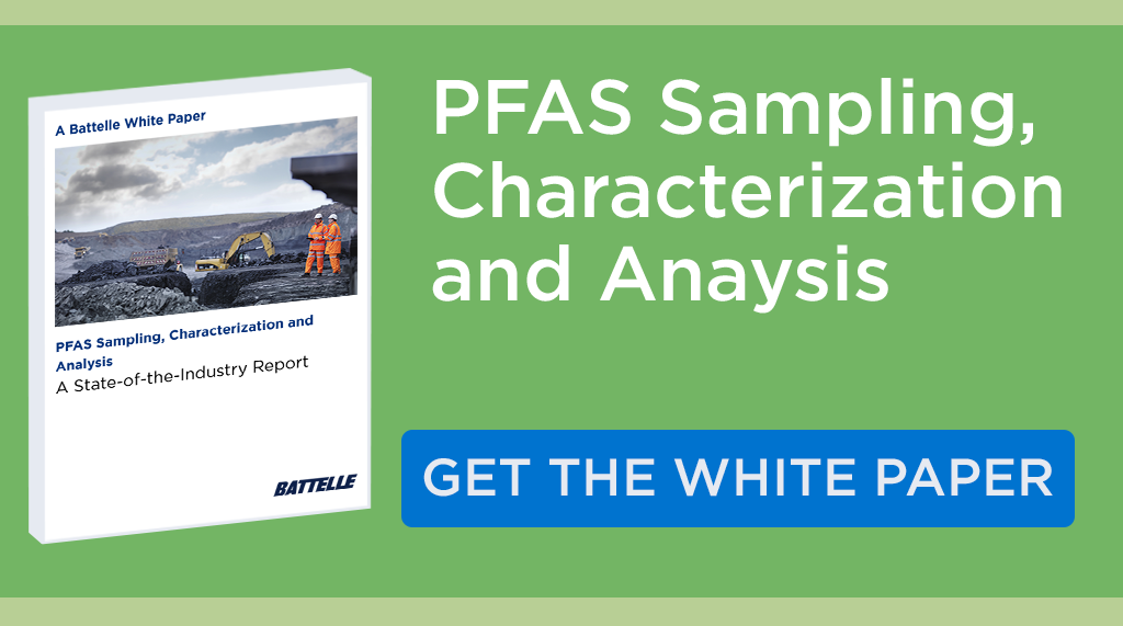 Download the PFAS White Paper